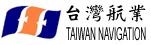 台灣航業股份有限公司