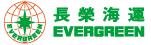 長榮海運股份有限公司