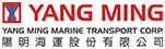 陽明海運股份有限公司